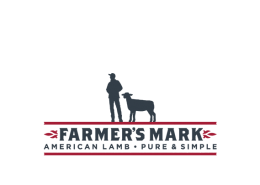 farmers_mark_post-logo1@2x